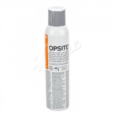 66004980 - OpSite◊ Spray